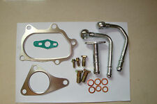 TD04 TD04L turbo charger Subaru 49377-04300 turbocharger gasket kit