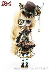 Byul Steampunk Eclipse Moirai Groove pullip fashion doll in USA