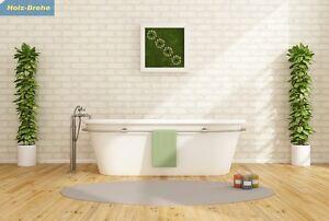 18,49€/m²Landhausdielen Rauspund Fichte Hobeldiele Fußboden Massivholz  9%HF