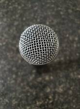 Shure  SM58  Wireless Professional Microphone ONLY no receiver