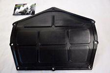 Original Abdeckung Luftfilter für KAWASAKI ZX 10 R, Bj. 2006 - 2007