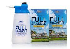 Fuller Brush Co. Full Sparkle All-Purpose and Window Cleaner-NEW