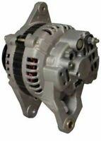 Alternator WAI 14916N fits 87-89 Mazda B2200 2.2L-L4