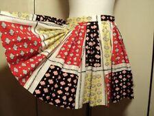 ASOS Regular Skirts for Women