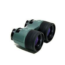 20-24mm Binoculars & Monoculars with Night Vision