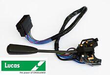 Lucas 119SA 39337 Column Indicator Switch BMC part 13H7777 for Austin 1100 Cobra