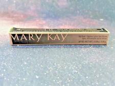 Mary Kay Lip Liner ~ RASPBERRY ~ #014726 ~ Ships FREE