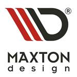 Maxtondesign Shop