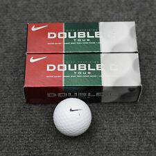 2001 Nike Precision Double C Tour Golf Ball (6 Balls)