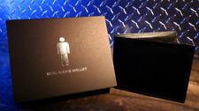 Real Man's Wallet - Magic Tricks