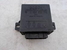 Bosch 0335320013 Relais TEMPORISATEUR INTERMITTANT ESSUIE GLACE 24 VOLTS