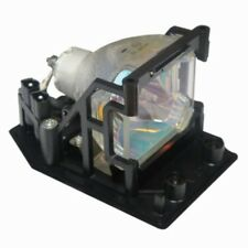 INFOCUS SP-LAMP-LP2E SPLAMPLP2E LAMP IN HOUSING FOR PROJECTOR MODEL RP10X