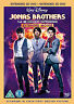 Jonas Brothers: The 3-D Concert Experience [DVD], DVDs