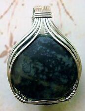 Bloodstone Jewelry for Men   eBay   173 x 225 jpeg 8kB