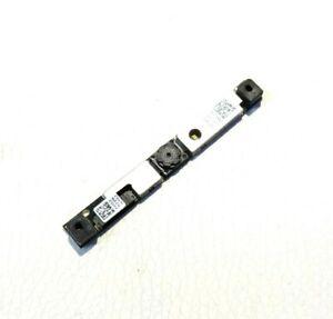 GENUINE Dell Latitude E5470 Internal Webcam Camera Board Module 0J8NNP
