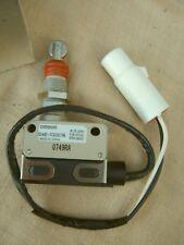 LIMIT SWITCH for Tadano TR-250M-4 CRANE, part no. 821-000-02350