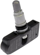 TPMS Tire Pressure Monitor Sensor Dorman 974-302 Requires Multi-Fit Tool to prog