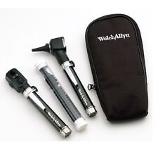 Pocket Otoscope