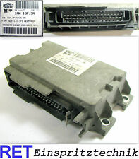 Motorsteuergerät Magneti Marelli IAW16F.3R Fiat Cinquecento 46521172 original