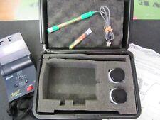 Extech Oyster Ph Test Meter Module