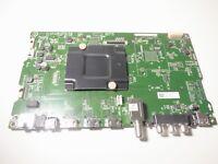 SHARP LC-43LBU591U Main Board RSAG7.820.7350/ROH