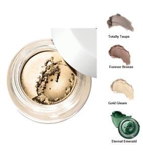 Avon Eyeshadow Inks ~ Extra Lasting, Mark ~ Vibrant long lasting shades