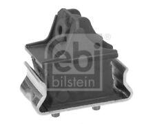 Febi 10676 Motorlager Lagerung Motor Sprinter 901 902 903 904 T1 VW LT II 95-06