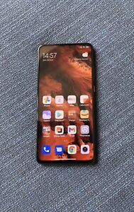 Xiaomi Mi 9T Pro - 128Go - Noir Carbone (Unlocked) (Double SIM)
