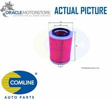 NEW COMLINE ENGINE AIR FILTER AIR ELEMENT GENUINE OE QUALITY CNS12226