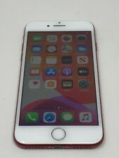 Apple iPhone 7 (PRODUCT)RED - 256GB - (Unlocked) A1779 GSM+CDMA