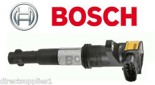 ALFA ROMEO GTV SPIDER 2.0 JTS OE BOSCH IGNITION COIL (COIL PACK) NEW 0221604103