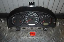 Mazda MPV II 2.0Diesel Kombiinstrument Tacho 157510-7500