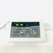 Metron VectorSonic VU270 Ultrasound Therapy Unit