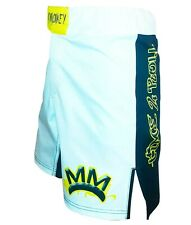 Mma Brazilian Jiu-Jitsu Grappling Shorts, Wrestling Bjj, Fight Shorts, Ufc