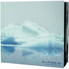 Sigur Ros - In A Frozen Sea: A Year With Sigur Pos( Deluxe Vinyl 7 LPs Box-set)