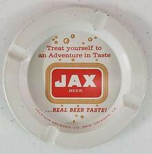Vintage - Jax Beer - Ash Tray