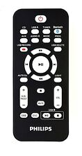 Control Remoto Philips NTRX900/12