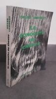 Signed L'Author Gilles Lambert the Conquest The Hair Fayard 1961 Be