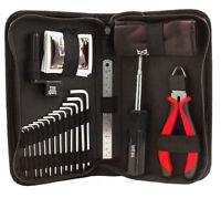 ERNIE BALL 4114 Toolkit Werkzeugset