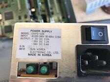 Samsung DCS-70 Power Supply CKPS-V2B