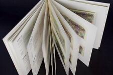 Poland 1975-1996 Polish Circulation Banknotes Set of 23 UNC in Book NBP