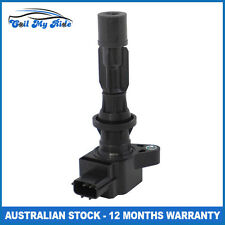 Ignition Coil for Ford Escape & Mazda 3 6 CX-7 MX-5 Tribute 2.0L 2.3L Turbo 2.5L