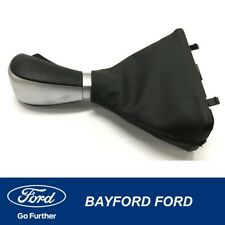 GENUINE FORD FALCON FG 4 & 5 SPEED AUTO T-BAR HANDLE