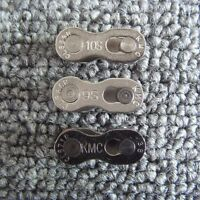 KMC Bicycle Bike MTB Chains Connector Link for 6S/7S/8S/9S/10S Speed Chain