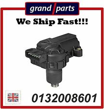 Idle Air Control Valve Peugeot 106 306 Partner 1.1 0132008601