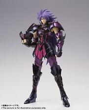 [From Japan]Saint Seiya Myth Cloth Ex Gemini Saga (Surplice) Action Figure B.