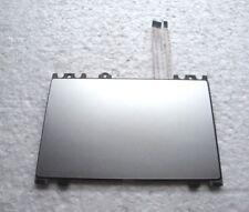 Sony VAIO SVP132 SVP1321C5E SVP132A1CM Touchpad Mousepad TM-02699-001