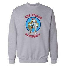 Gildan Graphic Hoodies & Sweats Sweatshirts for Men