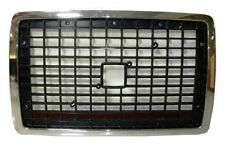 Volvo VN, VNL 2004 and up, Truck Grill , 20505759