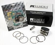 TRX300EX '93-'08, TRX300X '09 NAMURA TOP END REPAIR KIT 75.50MM